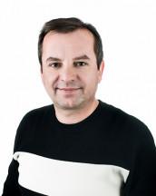 Pavol Kakaš