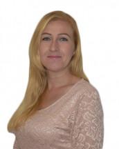 Silvia Kakašová